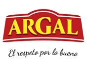 f7b01-logo_argal