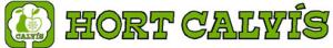 logo-web-calvis6